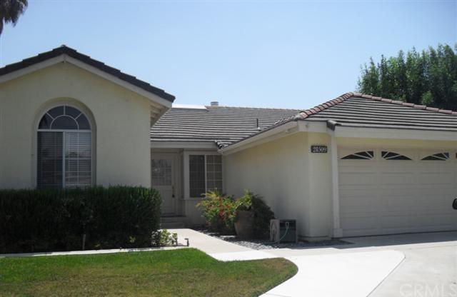28509 Highpoint Ave, Moreno Valley, CA 92555