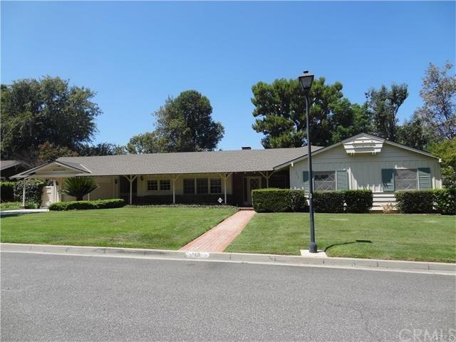5177 Palisade Cir, Riverside, CA 92506