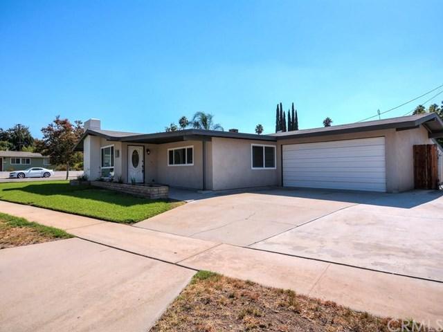 604 Orchard Drive, Redlands, CA 92374