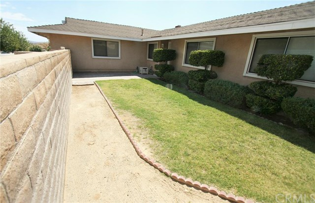 37140 Torres Ave, Barstow, CA 92311