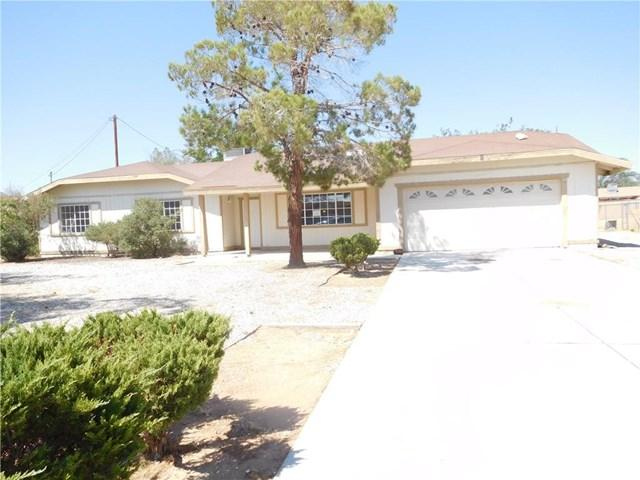 11970 Morning Star Rd, Apple Valley, CA 92308