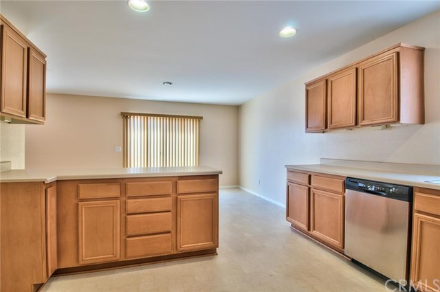 591 Botan Street, Perris, CA 92571