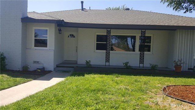 1464 N Mulberry Ave, Rialto, CA 92376