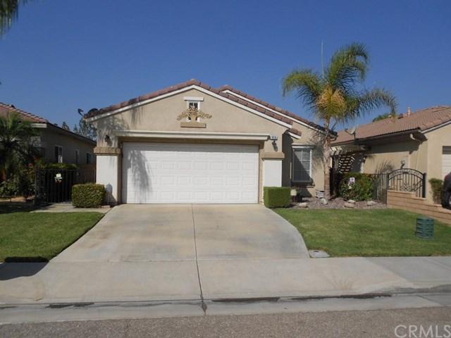 906 Torino Ave, San Jacinto, CA 92583
