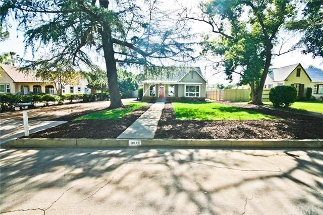 3078 Serrano Rd, San Bernardino, CA 92405