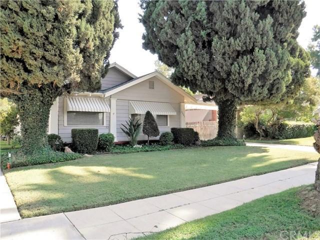 4021 Oakwood Pl, Riverside, CA 92506