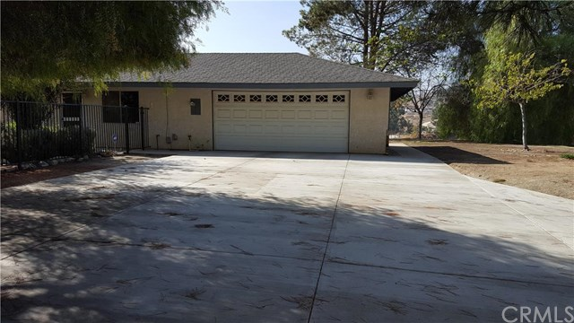 16980 Canyon View Drive, Riverside, CA 92504