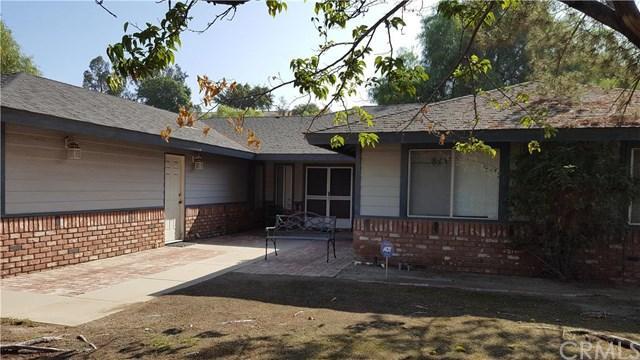 16980 Canyon View Dr, Riverside, CA 92504