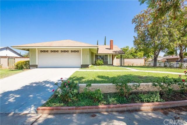 2125 Santa Barbara St, Corona, CA 92882