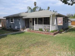 3485 Roslyn St, Riverside, CA 92504