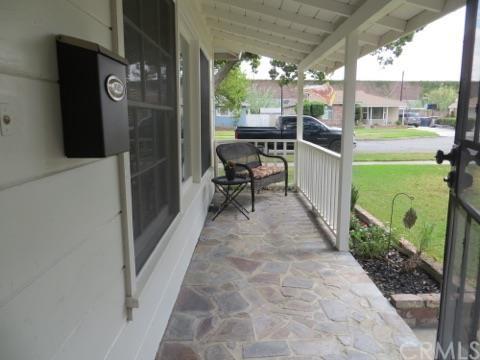 3485 Roslyn Street, Riverside, CA 92504