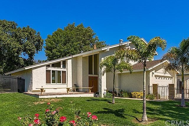 9912 Mignonette St, Rancho Cucamonga, CA 91701