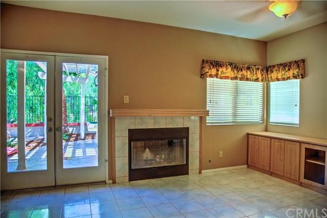 22832 Mesa Springs Way, Moreno Valley, CA 92557