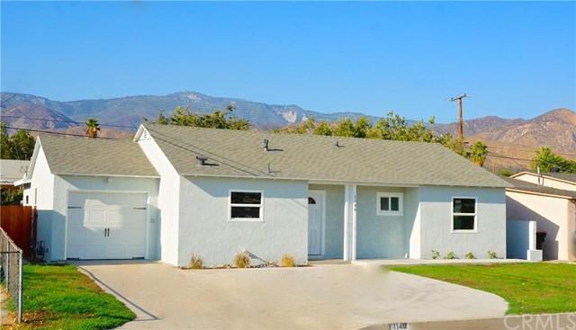 1140 E 34th St, San Bernardino, CA 92404