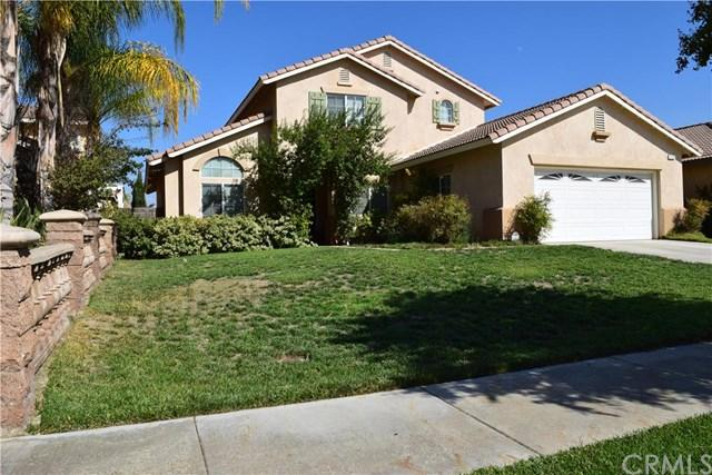 2175 Willowbrook Ln, Perris, CA 92571