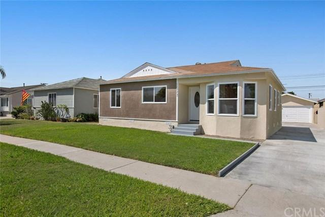 11003 Dalwood Ave, Downey, CA 90241