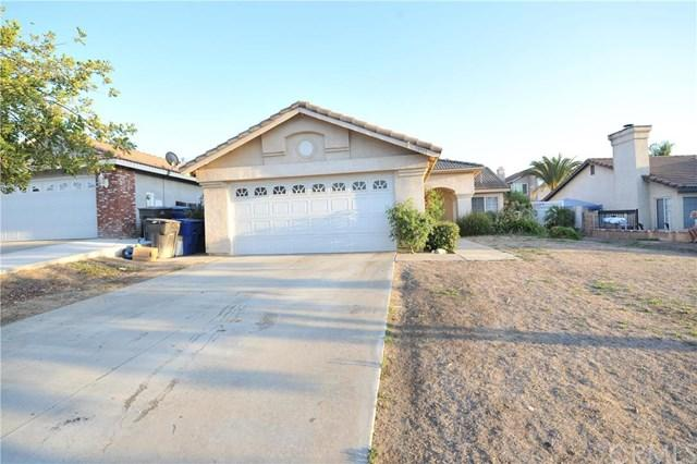 19941 Windwood Cir, Riverside, CA 92508