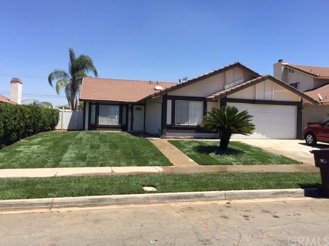 25538 Loren Way, Moreno Valley, CA 92553