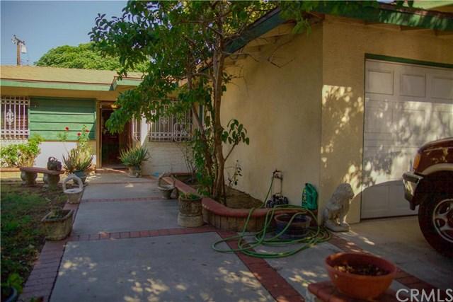 1598 Flanagan Street, Pomona, CA 91766