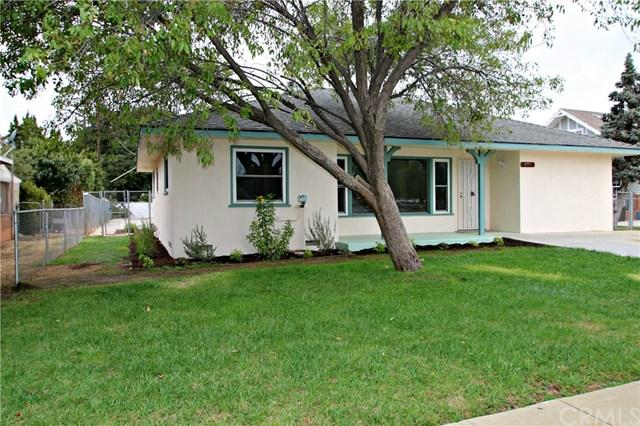 665 Euclid Ave, Beaumont, CA 92223