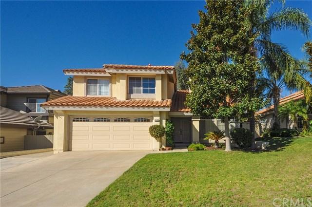 6548 Belhaven Ct, Rancho Cucamonga, CA 91730