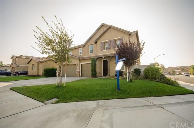 3090 Bearberry Ct, Perris, CA 92571