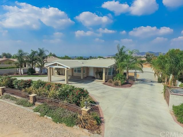 8725 54th St, Riverside, CA 92509
