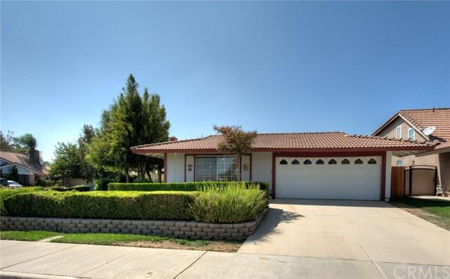 12789 Shaffer Ct, Moreno Valley, CA 92553
