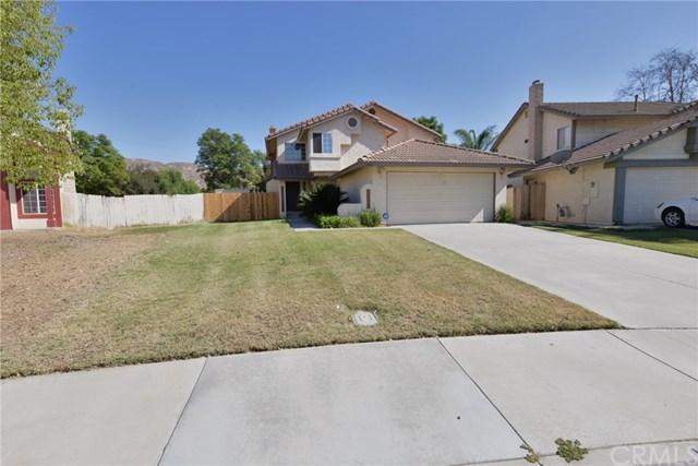 25483 Morning Dove Way, Moreno Valley, CA 92551