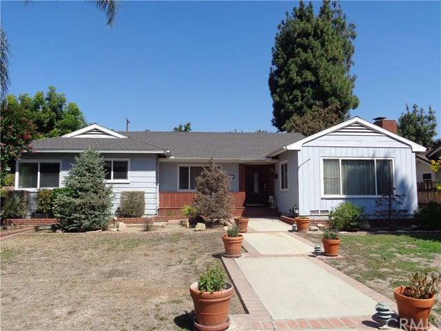 210 W 6th St, Ontario, CA 91762