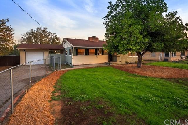 10545 Robinson Ave, Riverside, CA 92505