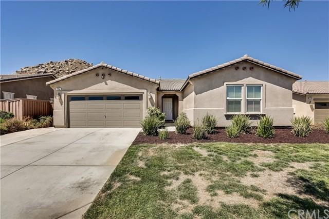 794 Amherst Way, San Jacinto, CA 92582