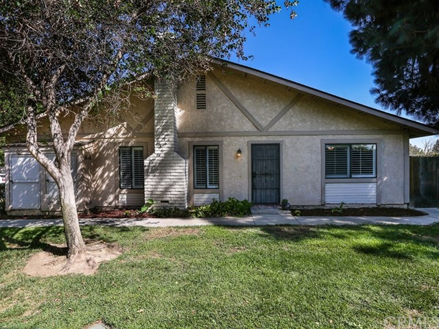 9044 Chaucer Circle, Riverside, CA 92503