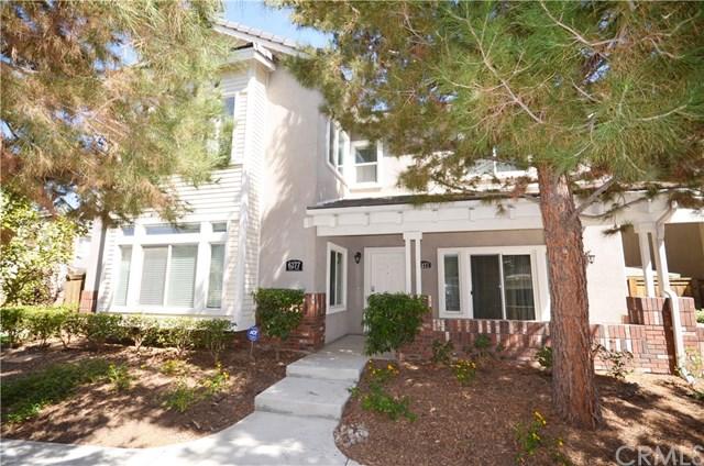 6277 Menlo Court, Riverside, CA 92504