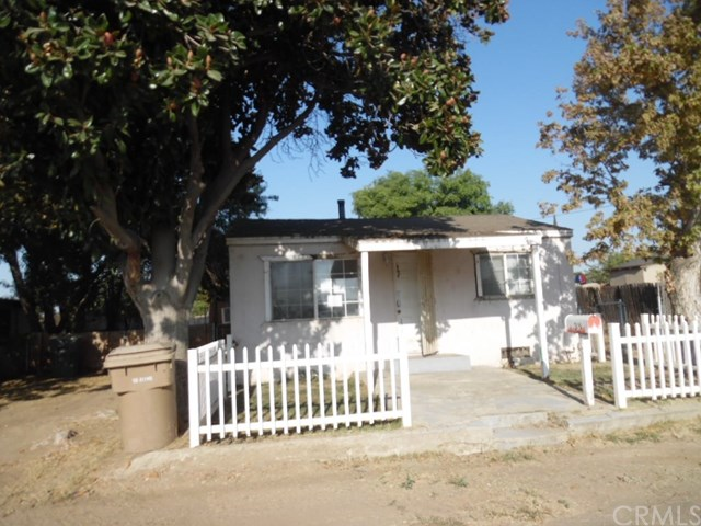 509 Covey Ave, Bakersfield, CA 93308