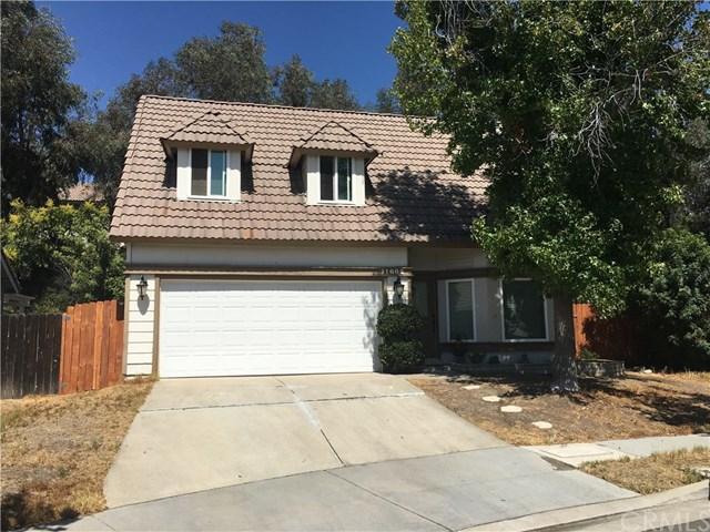 11602 Mount Baldwin Ct, Rancho Cucamonga, CA 91737