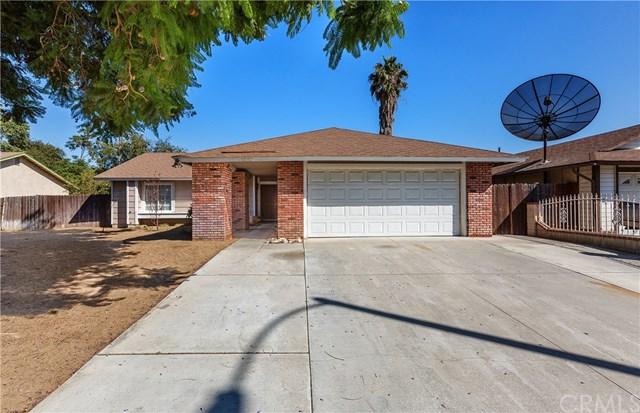 1252 Turley Street, Riverside, CA 92501