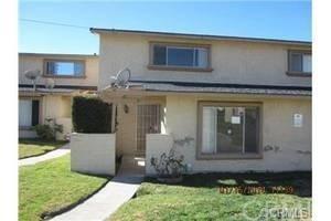 3700 E Mountain Ave #4D, San Bernardino, CA 92404