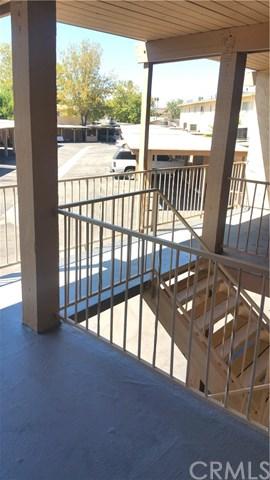 3700 E Mountain Avenue #4D, San Bernardino, CA 92404