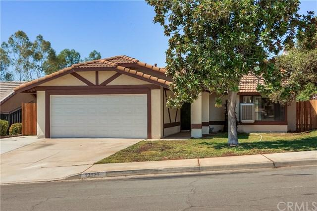12029 Weller Pl, Moreno Valley, CA 92557