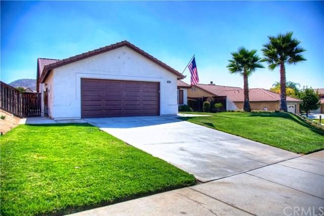27769 Rancho Baja, Moreno Valley, CA 92555