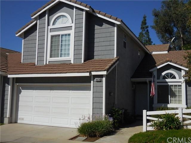 6630 Brighton Pl, Rancho Cucamonga, CA 91737