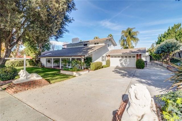 1605 Ransom Rd, Riverside, CA 92506