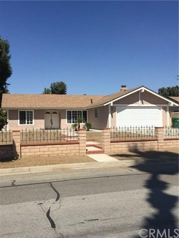 29160 Williams Ave, Moreno Valley, CA 92555
