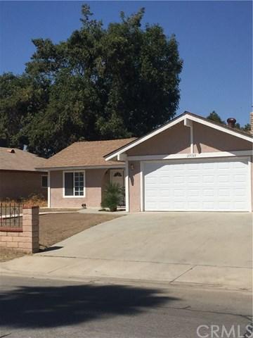 29160 Williams Avenue, Moreno Valley, CA 92555