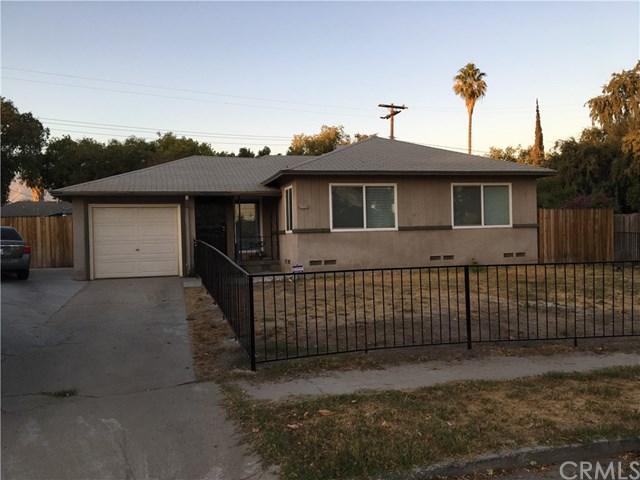 458 E 17th St, San Bernardino, CA 92404