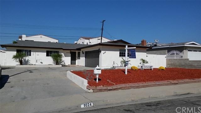 9024 Lindero Ave, Montclair, CA 91763