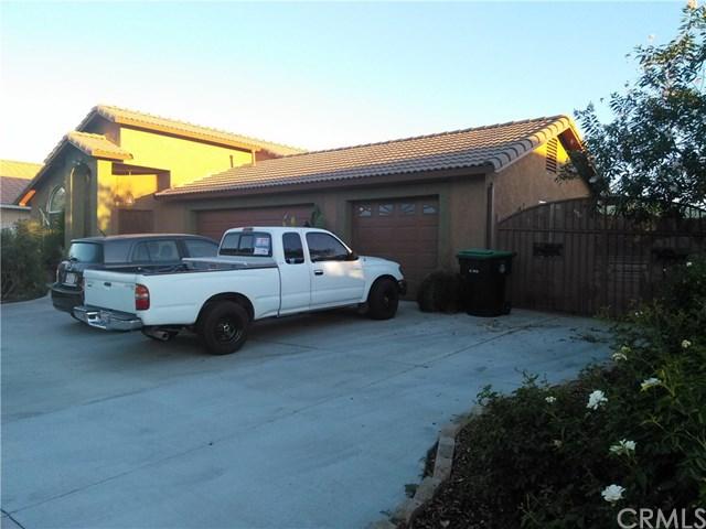 1475 E Whittier Avenue, Hemet, CA 92544