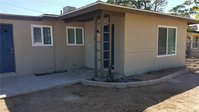 15067 Tatum Road, Victorville, CA 92395