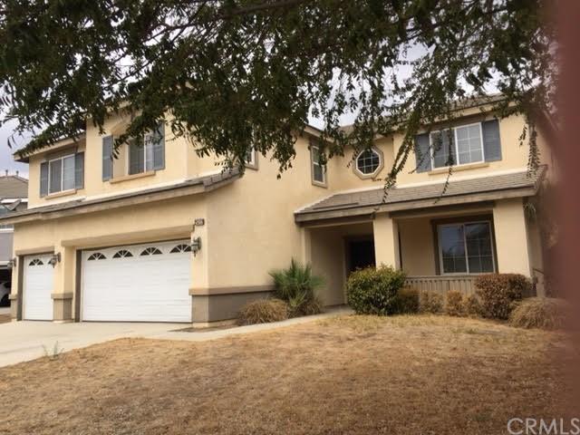 25322 Mackenzie Court, Moreno Valley, CA 92551